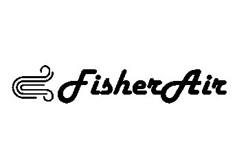 Fisher Air & Appliance Service