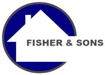 Fisher & Sons Roofing Inc.