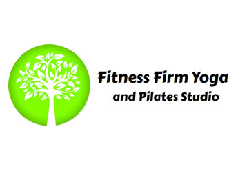 Fitness Firm Yoga and Pilates Studio