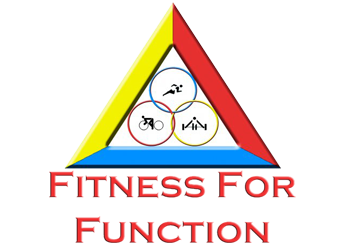 Fitness For Function