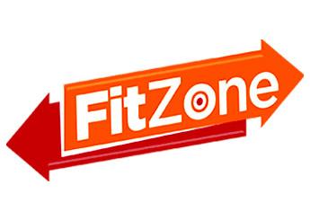 FitZone