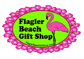 Flagler Beach Gift Shop