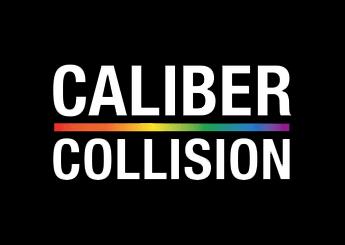 Flagler Collision