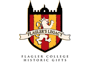 Flagler's Legacy