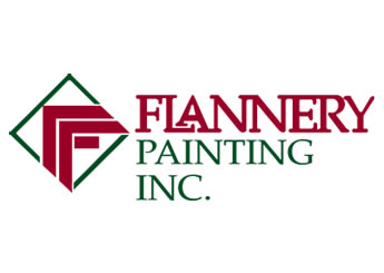 Flannery Painting, Inc.
