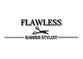 Flawless Hair & Barber