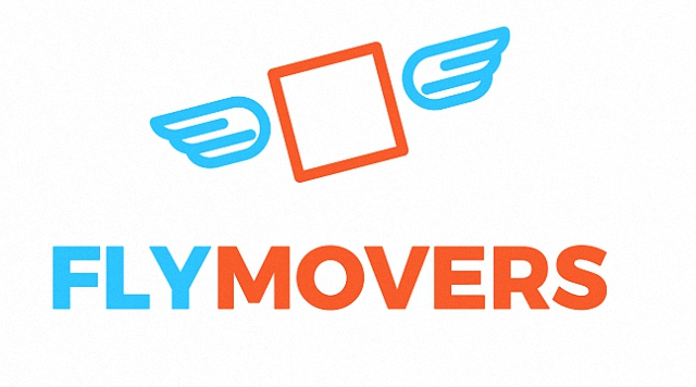 Fly Movers
