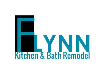 Flynn Kitchen & Bath Remodel