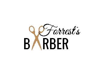 Forrest Barber Shop