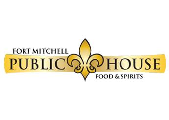 Fort Mitchel Public House Foods & Spirit