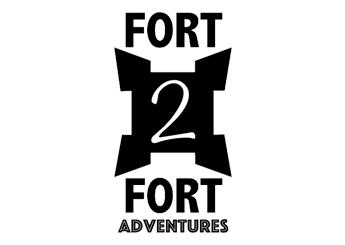 Fort2fort Adventures