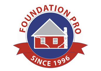 Foundation Pro