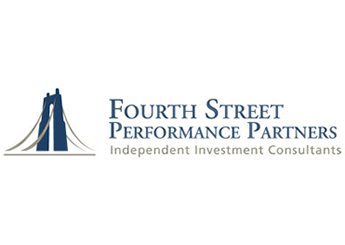 Fourth Street Performance Partners, Inc.