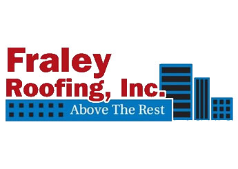 Fraley Roofing Inc.