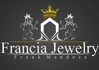 Francia Jewelry