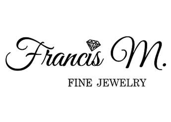 Francis M. Fine Jewelry