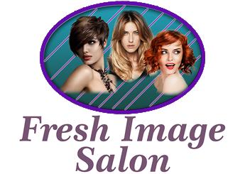 Fresh Image Salon