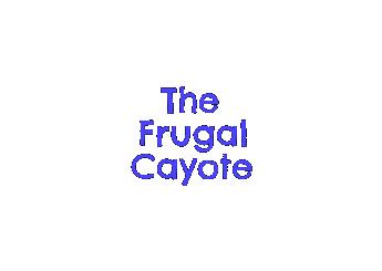 Frugal Coyote Boutique & Resale Shop