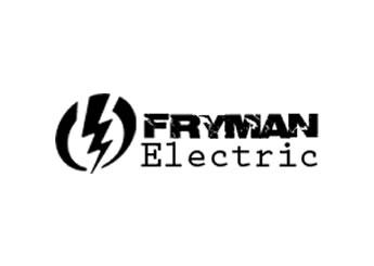 Fryman Electric