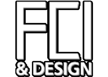 Fusch Commercial Interiors & Design