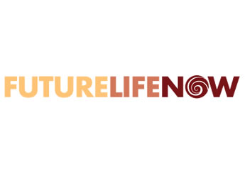 Future Life Now