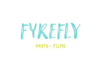 Fyrefly Photography & Films
