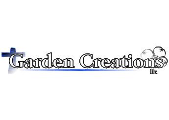Garden Creations, LLC