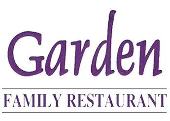 Garden Family Restaurant