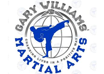 Gary Williams Martial Arts