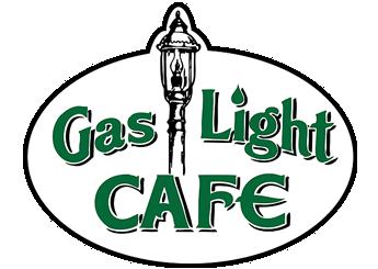 Gaslight Café