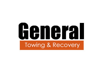 General Towing & Recovery