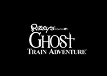 Ghost Train Adventure