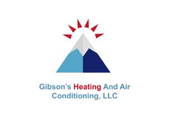 Gibson's Heating & Air Conditioning