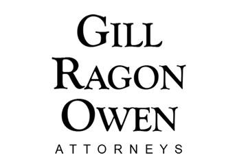 Gill Ragon Owen, P.A.