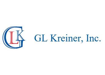 GL Kreiner, Inc.