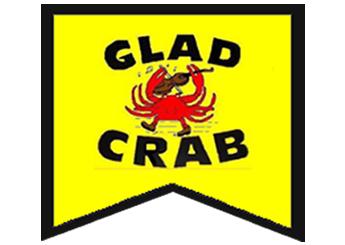 Glad Crab