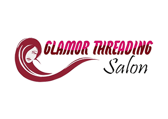 Glamor Threading Salon