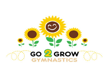 Go 2 Grow Gymnastics