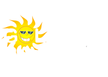 Golden Rayz Tanning & Hair Salon