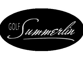 Golf Summerlin - Highland Falls Course