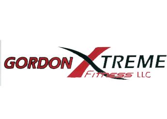 Gordon Extreme Fitness, LLC