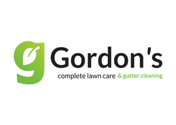 Gordon's Complete Lawn Care