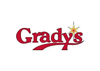 Grady's Pizza & Subs