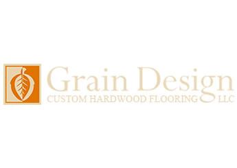 Grain Design Custom Hardwood Flooring