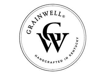 Grainwell