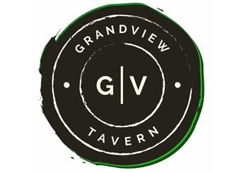 Grand View Tavern