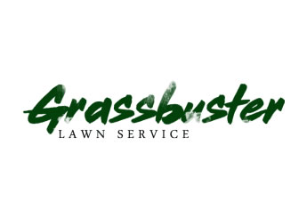 Grassbuster's Lawn Service
