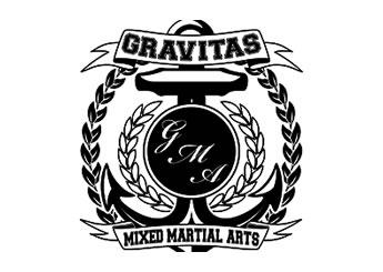 Gravitas Martial Arts