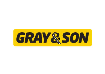 Gray & Son Construction