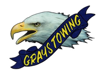 Gray's Towing Service